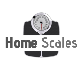 Best Home Scales